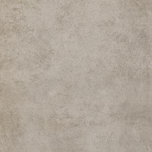 European Tiles Path Walk Grigio Medio 80X80 Matt Porcelain Rectified Tile