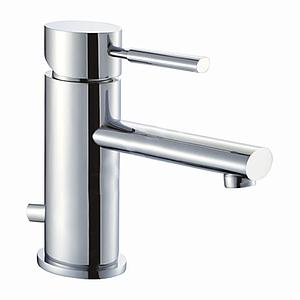 AVA Oval Basin Mono Mixer