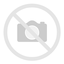 London Showers 120x70cm 25mm Solid Stone Shower Tray